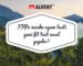 ffp2-maske-uyum-testi